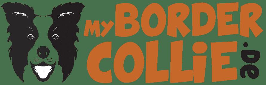 myBorderCollie.de