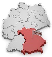 Border Collie Züchter in Bayern,Süddeutschland, Oberpfalz, Franken, Unterfranken, Allgäu, Unterpfalz, Niederbayern, Oberbayern, Oberfranken, Odenwald, Schwaben