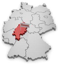 Border Collie Züchter in Hessen,Taunus, Westerwald, Odenwald