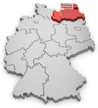 Border Collie Züchter in Mecklenburg-Vorpommern,MV, Norddeutschland