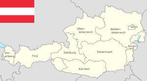 Border Collie Züchter in Österreich,Burgenland, Kärnten, Niederösterreich, Oberösterreich, Salzburg, Steiermark, Tirol, Vorarlberg, Wien