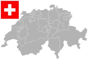Border Collie Züchter in der Schweiz,