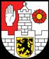 Border Collie Züchter Raum Altenburg