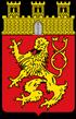 Border Collie Züchter Raum Altenkirchen (Westerwald)