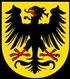 Border Collie Züchter Raum Arnstadt