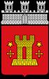 Border Collie Züchter Raum Bitburg