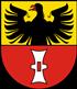 Border Collie Züchter Raum Mühlhausen/Thüringen