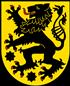 Border Collie Züchter Raum Sonneberg