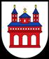Border Collie Züchter Raum Speyer