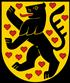 Border Collie Züchter Raum Weimar